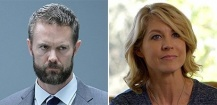 Garret Dillahunt et Jenna Elfman rejoignent Fear The Walking Dead